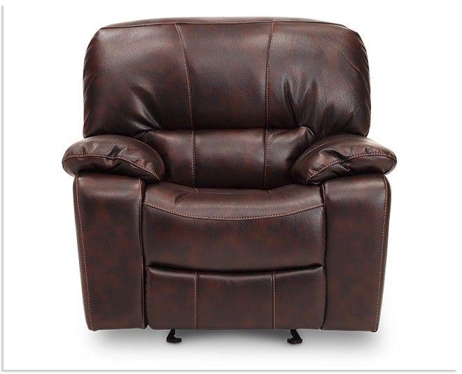 Affordable Triple Play Reclining Sofa Sofa Home Living Room