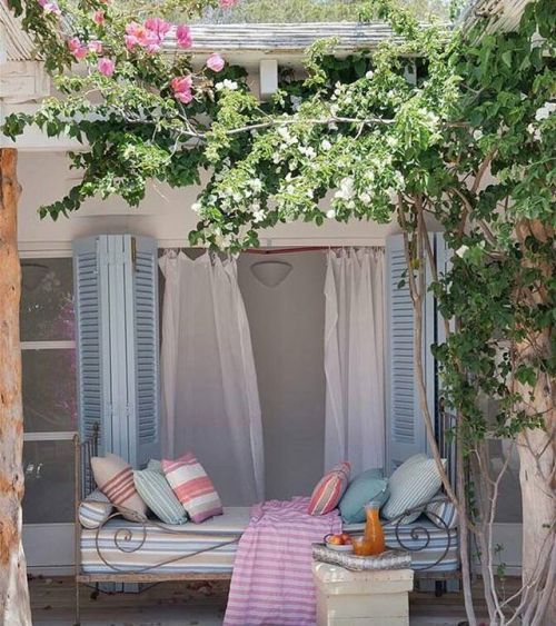 #patio #entrance #exteriordesign #outdoors #morning #architecture #style #design #pastel #happiness #homedecor #love #flowers #luxury #lifestyle #casa #mediterranean #nature #amazing #view #instalove #instapic #paraiso #inspo #inspiration #inlove #interior #summer #garden #beauty - Architecture and Home Decor - Bedroom - Bathroom - Kitchen And Living Room Interior Design Decorating Ideas - #architecture #design #interiordesign #homedesign #architect #architectural #homedecor #realestate…