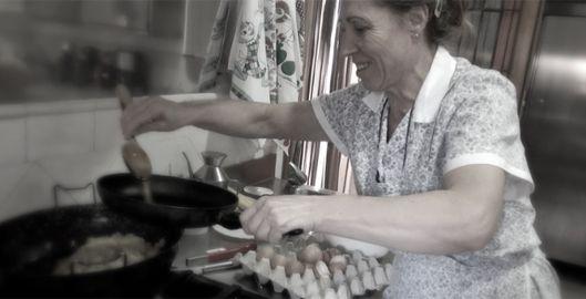 recette-espagnole-tortilla-de-mama-rosa-maria