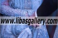 """Bunto Kazmi Outstanding Festive designer dresses,pakistani wedding dresses,Bunto Kazmi wedding lehenga,Bunto Kazmi bridal lehenga,pakistani bridal dresses,bridal lehenga,anarkali suits,pishwas,wedding jewellery,pakistani boutiques usa, pakistani boutiques uk, pakistani boutiques canada,boutiques australia, buy Pakistani dresses online.one of the most recognized bridal manufacturers offering every bride luxurious fashion and an unparalleled fit at an affordable price."""" www.libasgallery.com"""