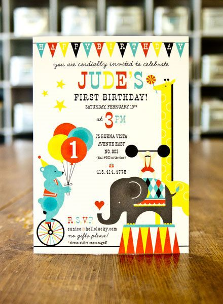 Google Image Result for http://www.invitationcrush.com/wp-content/uploads/2011/02/circus-first-birthday-invitations1.jpg