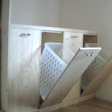 """Képtalálat a következőre: """"ombouw wasmachine"""""""