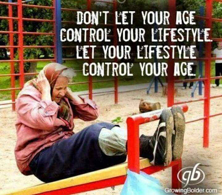 Motivational Quotes For Old Age: 166 Best Images About Age Is Just A Number On Pinterest