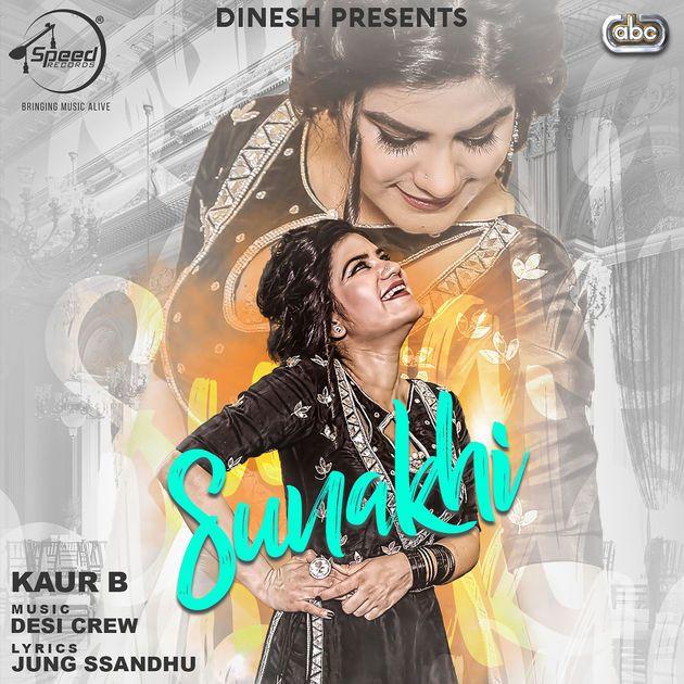 Fast Download Punjabi Song Sheh: Best 25+ Kaur B Ideas On Pinterest