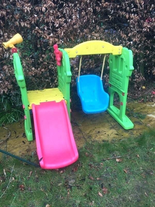 Agreeable Little Tikes Playground Set Images Lovely Little Tikes