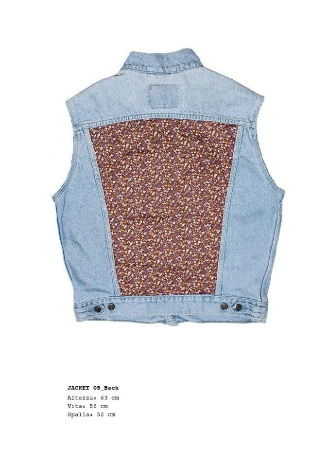 Jacket_05