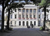 Im Rathaus laufen die Vorbereitungen für die OB-Wahl auf Hochtouren.