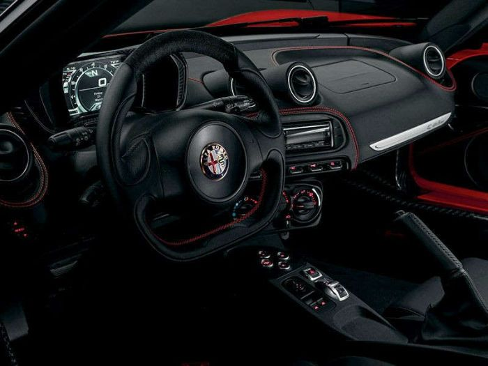 246 best images about Alfa Romeo on Pinterest | Engine ...