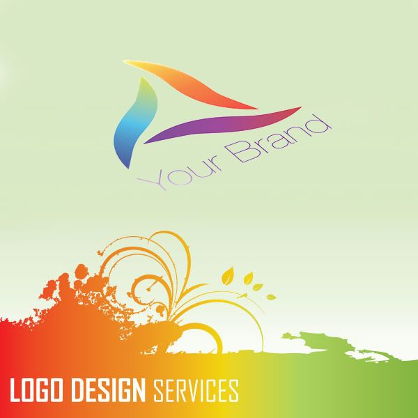 Dose your logo justify your business? If not! Get an iconic logo for your business with us @ http://bit.ly/1bd4ay8