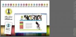 graphic design by Adamdesign