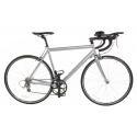 Discount tri bikes