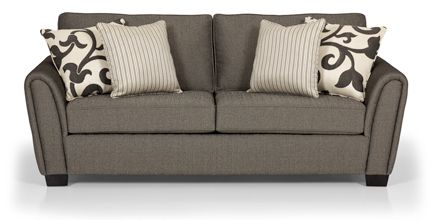 80 best Sofas Sectionals & Loveseats images on Pinterest