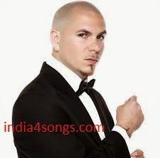 Sensato Ft. Pitbull - Booty Booty Mp3 Song Download Free songs.pk - Download Latest Mp3 Songs   Mp3 Songs Online   Donload Mp3 SOngs