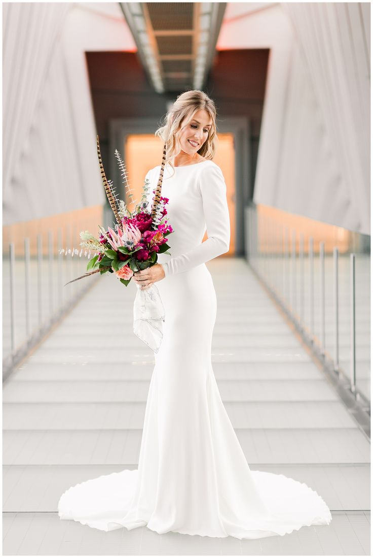 Outdoor summer wedding dresses   best Downtown Columbus OH Wedding Venues images on Pinterest