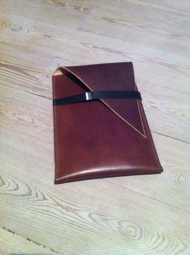 Ipad sleeve for Ipad mini Kan købes på: https://www.facebook.com/nabamudesign