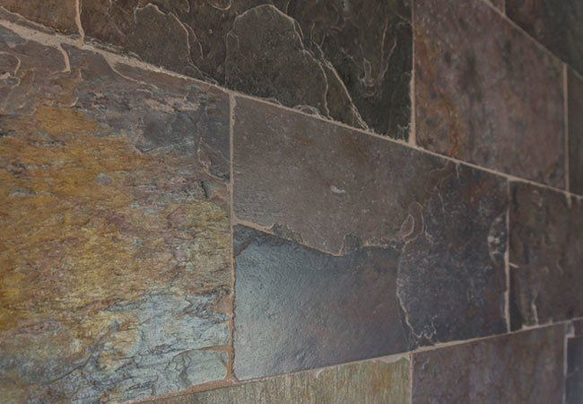 5 Types Of Tile Worth Considering In