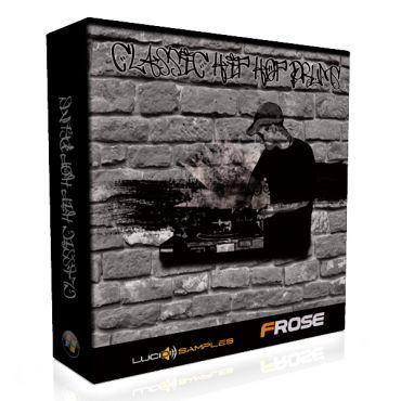 http://www.lucidsamples.com/hip-hop-samples-packs/70-classic-hip-hop-drums-download.html   CLASSIC HIP-HOP DRUMS