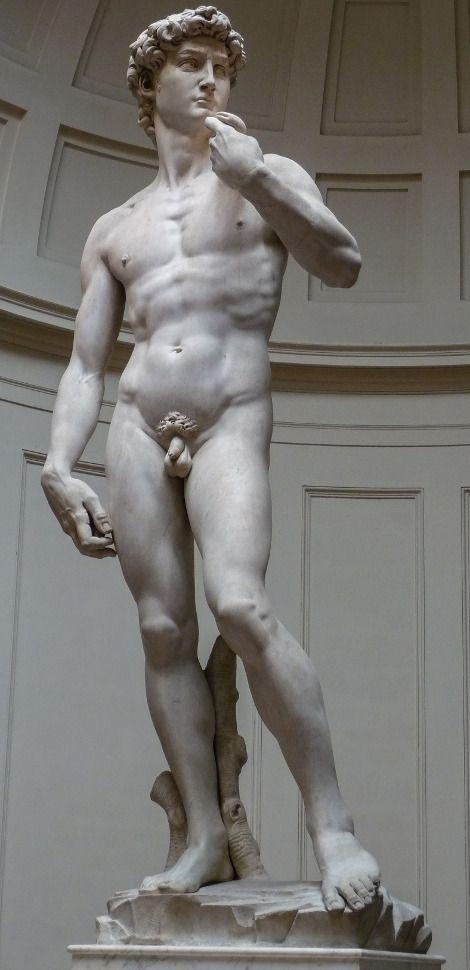 Interativa, a mostra gratuita reúne os três principais artistas do Renascimento: Leonardo da Vinci (1452 – 1519), Michelangelo (1475 – 1564) e Rafael (1483 – 1520)…