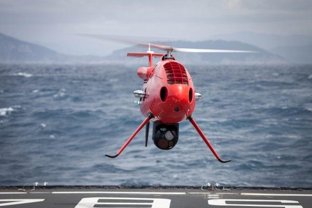 Uas uav drones drones 2 go hot drones drones unmanned aviation 12