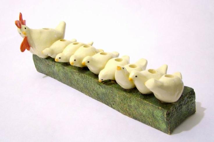 multiples sculpture project http://www.rachelondon.org/