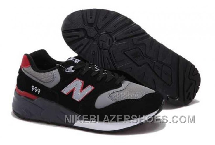 https://www.nikeblazershoes.com/new-balance-999-mens-black-grey-online.html NEW BALANCE 999 MENS BLACK GREY ONLINE Only $65.00 , Free Shipping!