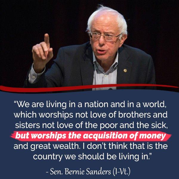 Pin By Ellen Harris On Topics Bernie Sanders Quotes Bernie Sanders Bernie