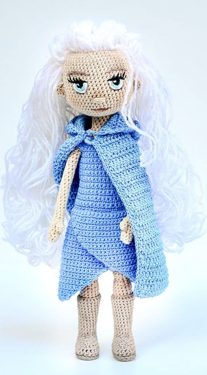 Pin on Crochet | 1245x688