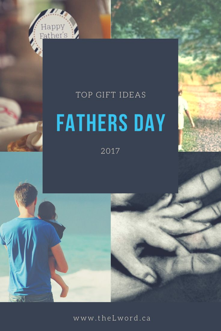Top gift ideas for Father's Day 2017 |  Fidget spinner | hammock | Fitbit |