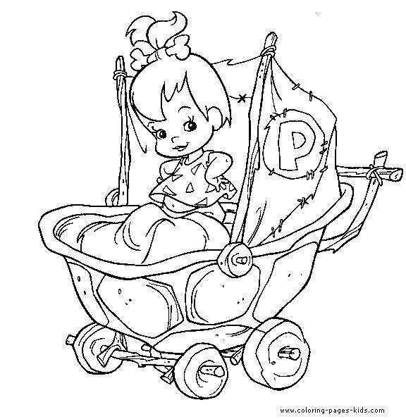4240 best Coloring Pages images