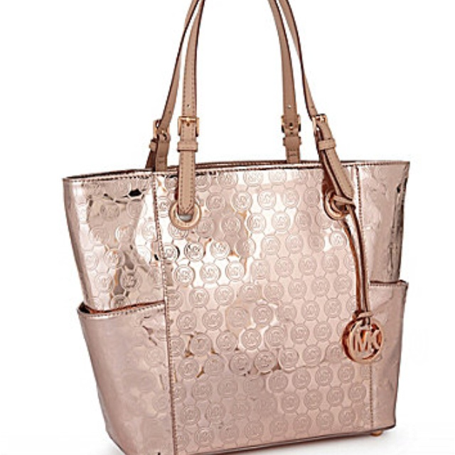 912f5167c89d Buy michael kors gold purse   OFF69% Discounted