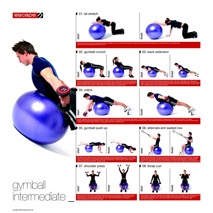 15 best functional fitness images on pinterest work outs exercise workouts and deporte. Black Bedroom Furniture Sets. Home Design Ideas