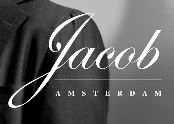 JACOB - Amsterdam info@jacob-amsterdam.nl +31 (6) 54 32 01 15 Jacob Obrechtstraat 19,  1071 KD, Amsterdam