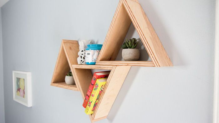 12 Newest and Coolest DIY Home Decor Projects