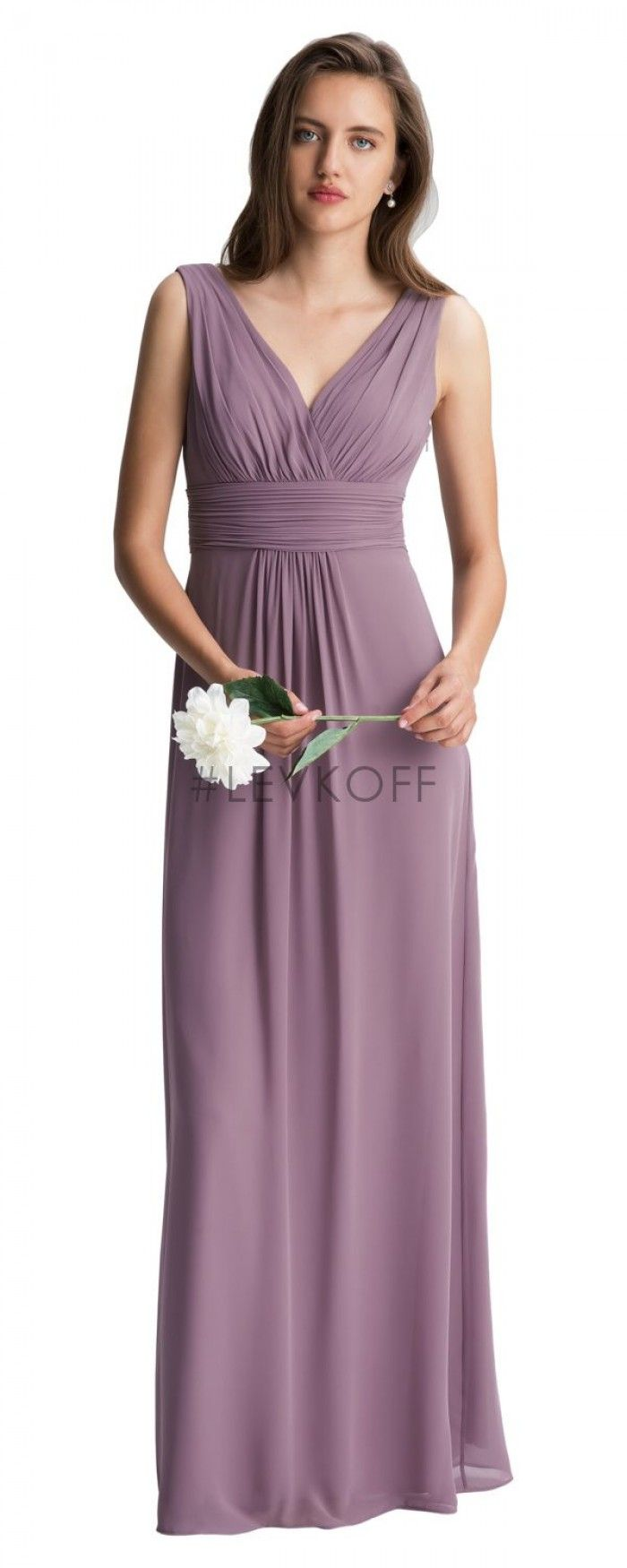 195 mejores imágenes de Bridesmaid Dresses en Pinterest | Taller ...