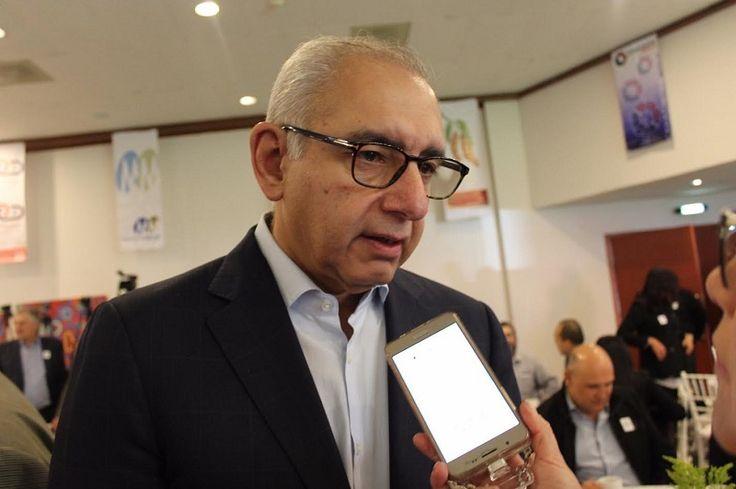 Para el senador del PAN, se evidencia la falta de garantía y respeto por el derecho a la libertad de expresión y seguridad para quienes ejercen el periodismo en Michoacán ...