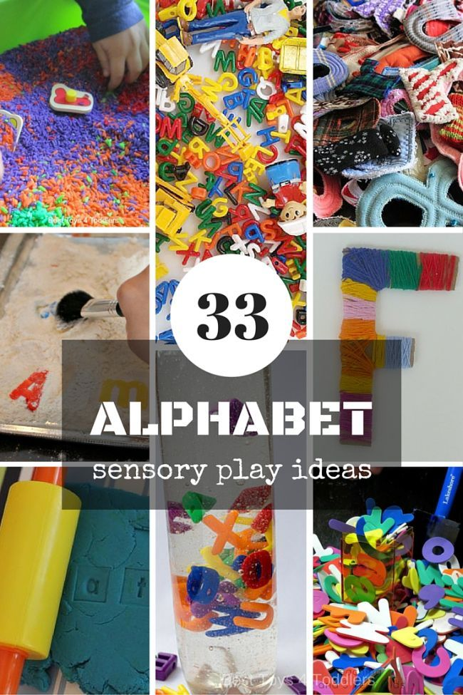 letter a ideas for preschool 874 best images about alphabet on the 22689 | b1f5f29cc00c586f2ac3ae4c8641f2bc
