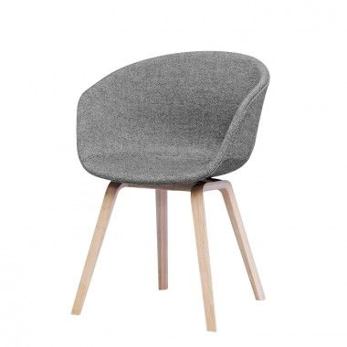 Hay Design About A Chair AAC23 Stuhl