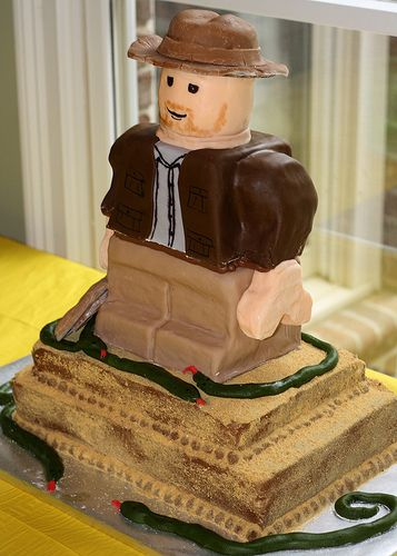 1000 Images About Lego Birthday Cakes On Pinterest Lego