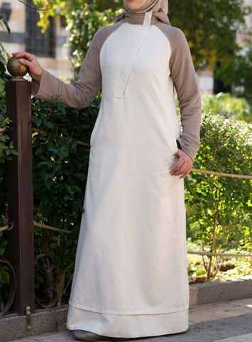 Hidaya Urban Jilbab