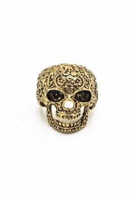 Pirates of the Caribbean Ring MODOCAT - $14.901490