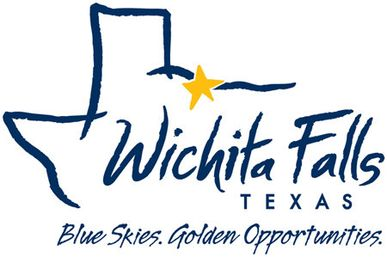 Wichita Falls, Texas