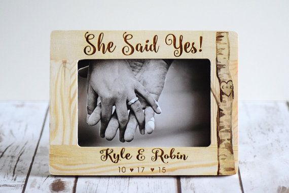 Hey, I found this really awesome Etsy listing at https://www.etsy.com/listing/245746105/engagement-gift-engagement-gifts