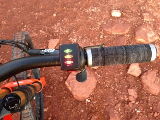 Understanding Electric Bike Modes: Throttle vs. Pedal Assist (Pedelec)