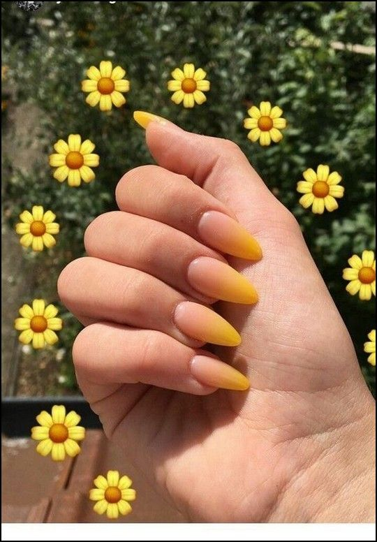 88+ latest acrylic nail designs for summer 2019 page 1 – Nails