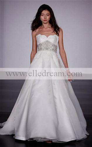 730 best priscilla wedding gowns images on pinterest for Wedding dresses in boston ma