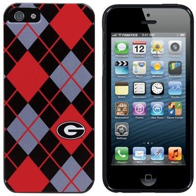 Iphone S Cases Argos