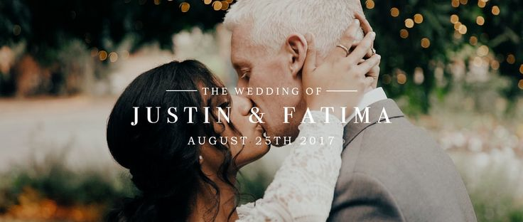This beautiful wedding takes place at Ethereal Open Air Resort in San Marcos California. So grateful to work with this amazing couple. So full of life and down…