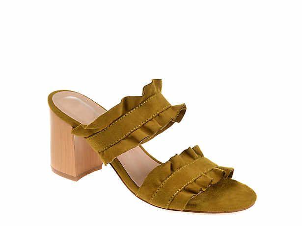 Women's Block Sandals | DSW | Sandals