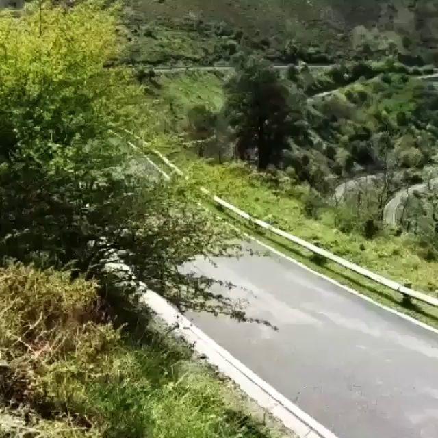 يسوووووق Video In 2021 Country Roads Road Instagram
