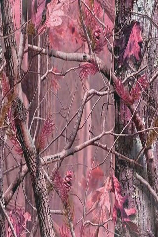 48 best cell phone wallpapers images on pinterest iphone - Pink camo iphone wallpaper ...